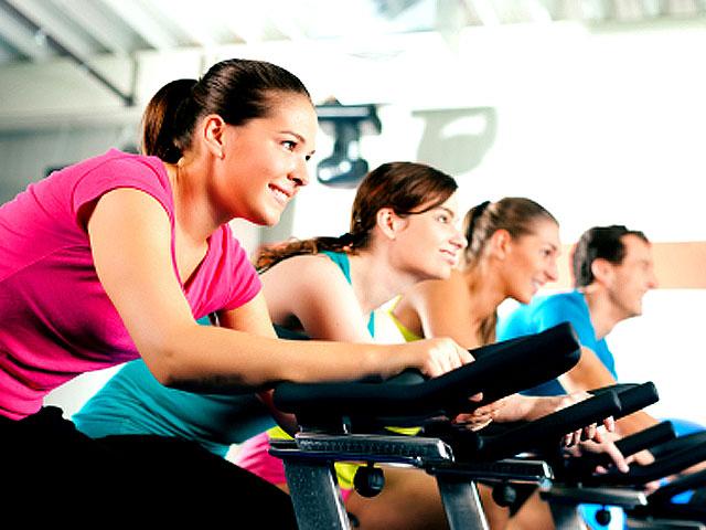 Sports Training Tips
