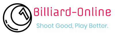 Billiard-Online – Shooot Good, Play Better