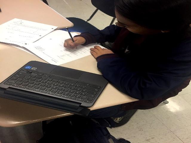 Websites Now Offer Excelling Statistics Homework Help Online