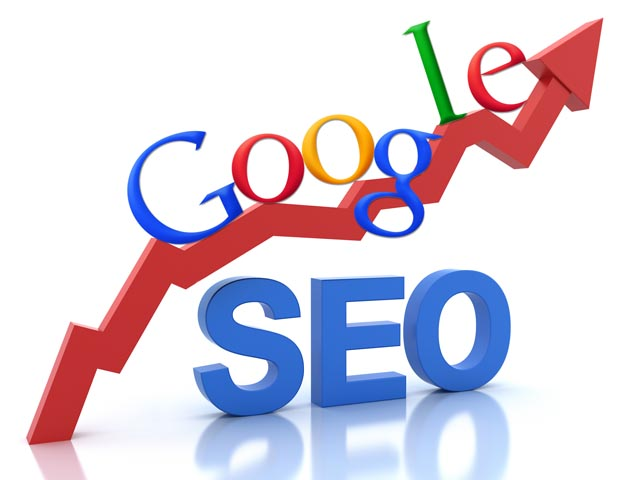 Knowing About Advantages Of Hiring The Best SEO Company