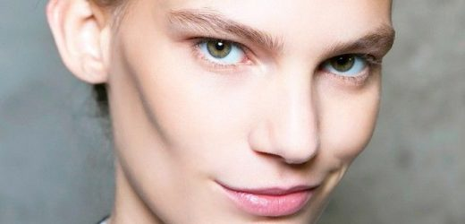 How You Can Reduce Eye Bags Naturally