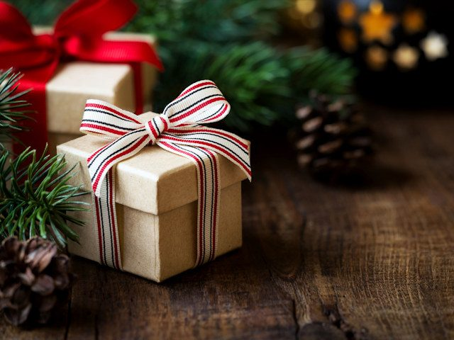 Selecting A Customized Gift For Loved Ones