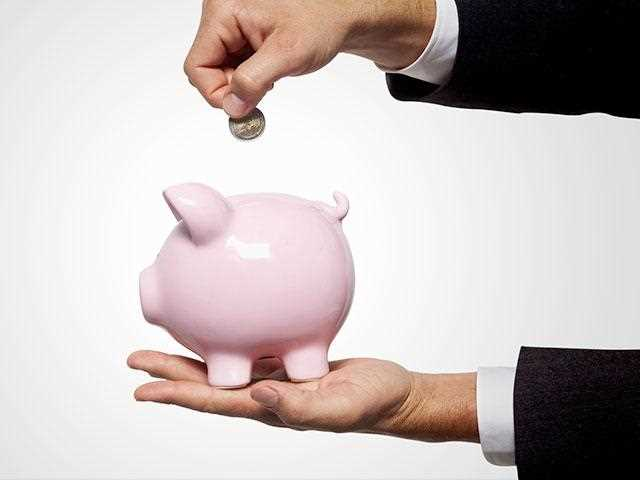 High Risk Unsecured Personal Loan