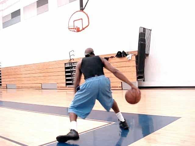 Basketball Warmups That Can Help Your Skills