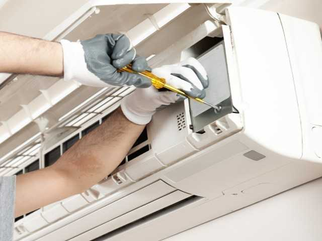 What to Do – Dysfunctional Air Conditioning System