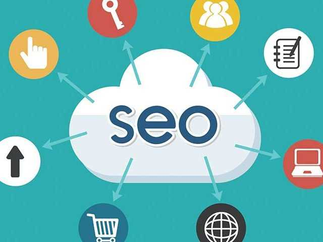 Why Is Link Building An Ongoing SEO Requirement?
