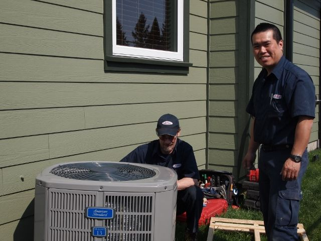 Home Air Conditioner Troubleshooting and Maintenance Tips