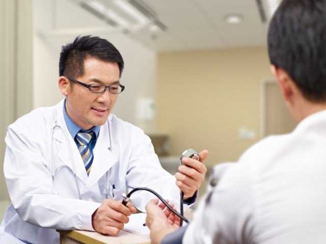 Does Health Monitoring Really Work?