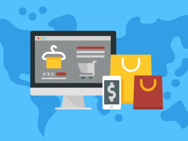 Easy Marketing Tips For Ecommerce