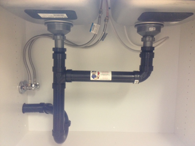 How To Do Plumbing Right
