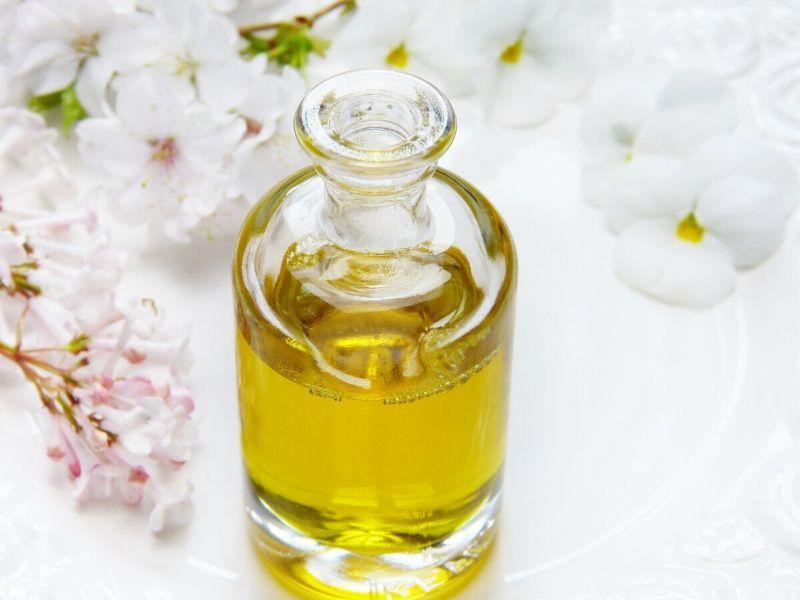 Vaping CBD oil is safe