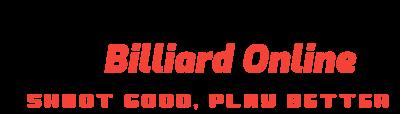 Billiard-Online – Shoot Good, Play Better