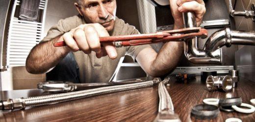 Pursuing Your Plumber Training